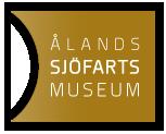 Ålands Sjöfartsmuseum