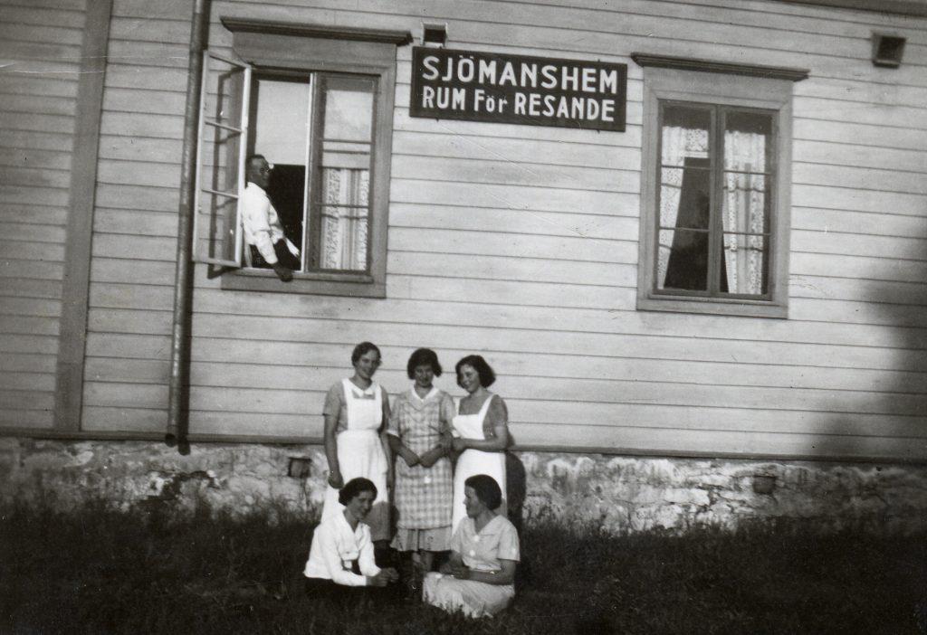 Sjömanshemmet e1521103074561