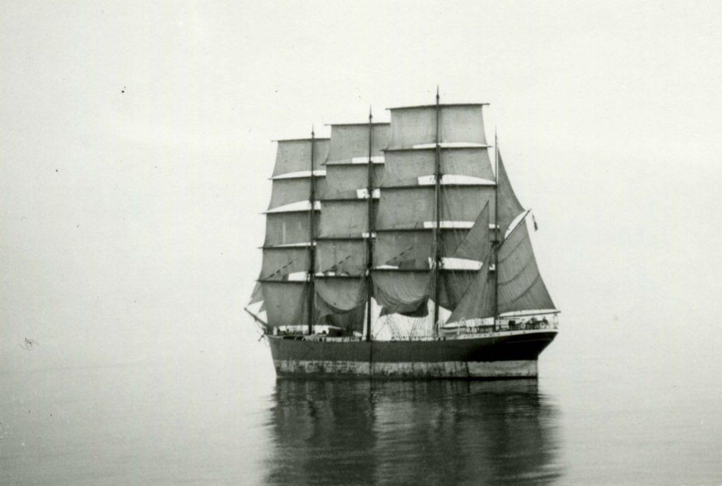 Pommern år 1939
